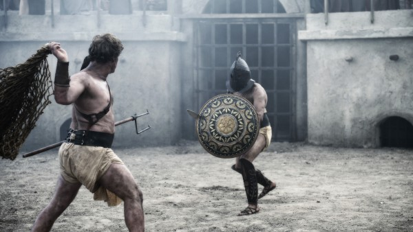 01 07 gladiator valentinus fight is recorded on a vase found in colchester %e2%84%a2 %c2%a9 2011 sky hd 1 nutopia uk 600x338