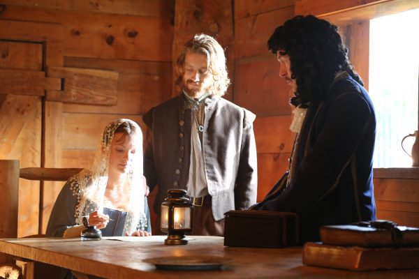 Canadathestoryofus 101d fillesduroi episode marriage episode 1 600x400