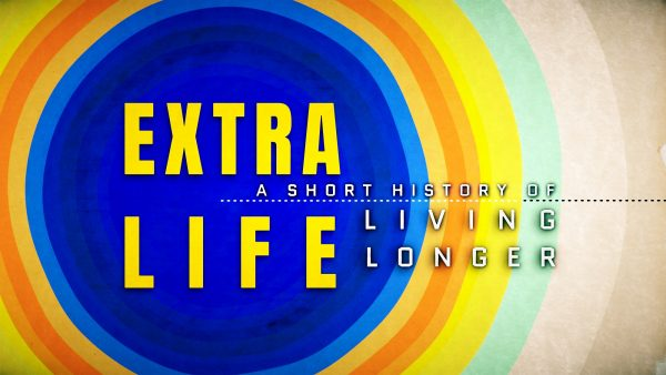Extra life title flat 600x338
